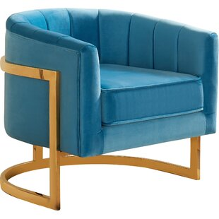 teal color furniture turquoise quickview modern contemporary teal velvet chair allmodern