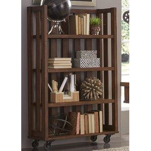 hartford standard bookcase