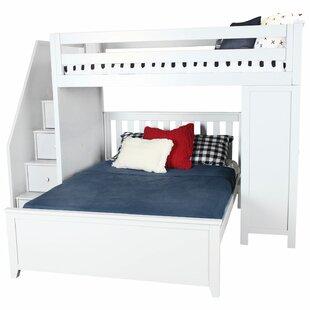frame price tromso reviews cm item loft bed