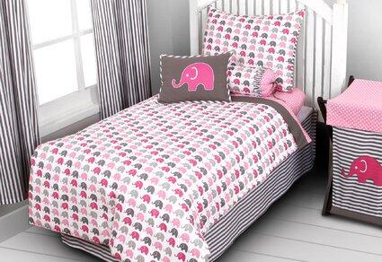 toddler bedding sets under 100