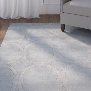 Searching for Alldredge Dove Area Rug ByCharlton Home