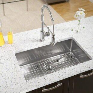 Kitchen Sink Rack | Wayfair