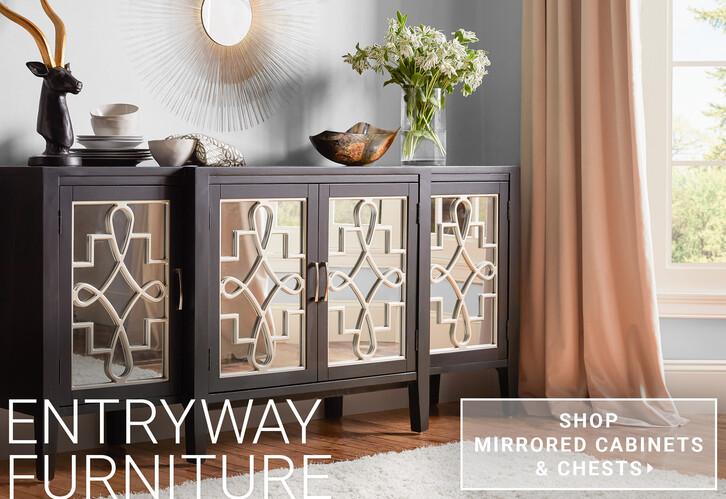 Home Entryway Furniture entryway & hallway furniture | joss & main