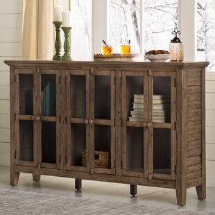 Accent Chests & Cabinets | Birch Lane on ideas for kitchen table, ideas for kitchen pantry, ideas for kitchen shelves, ideas for kitchen painting, ideas for kitchen hutch, ideas for kitchen bar, ideas for kitchen wine rack, ideas for kitchen desk,