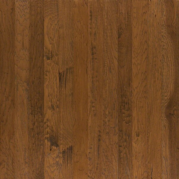 Engineered Hardwood Flooring Youu0027ll Love | Wayfair