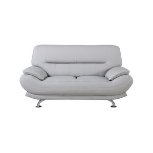 Mason Loveseat by American..