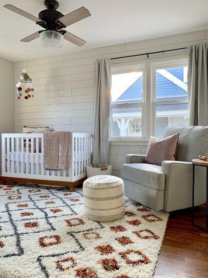 Sunroom Kids Bedroom Design Ideas Wayfair