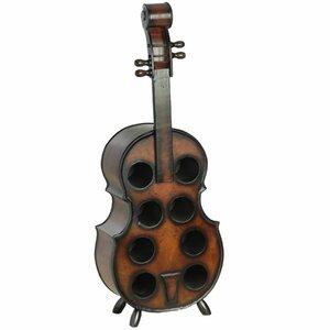 Weinregal Cello von Hill Interiors