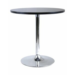 Spectrum Dining Table by Luxury Home