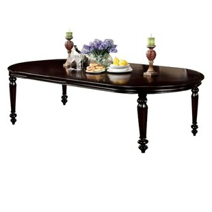 Kratochvil Dining Table