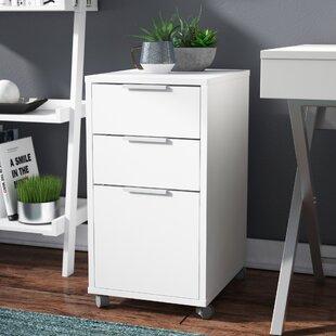 rolling filing cabinets you ll love wayfair rh wayfair com
