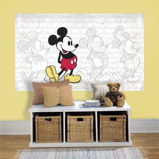 Home Screen Mickey And Minnie Mouse Wallpaper