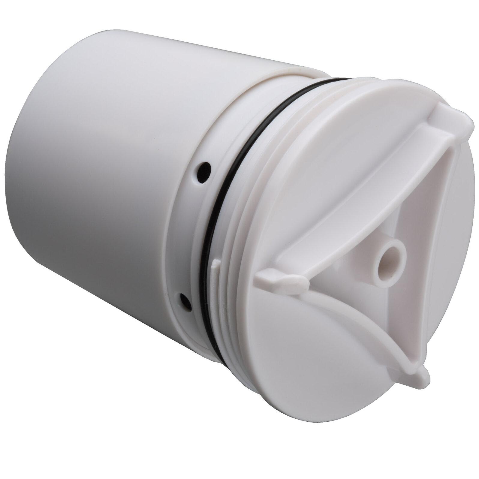 Culligan Level 3 Replacement Cartridge for FM-15A | Wayfair