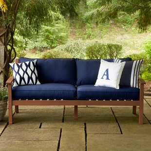 Bon Patio Couch Sets | Wayfair