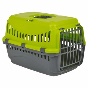 Dolly Pet Carrier by Archie & Oscar