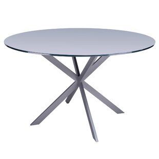 Mcalpin Dining Table