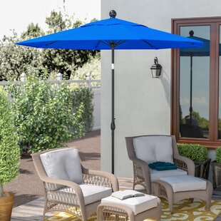 Patio Umbrellas You'll Love in 2019 | Wayfair