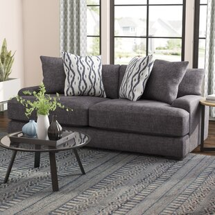 Puzzle Couch Wayfair