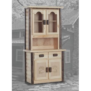 Erving Standard China Cabinet by Chelsea ..