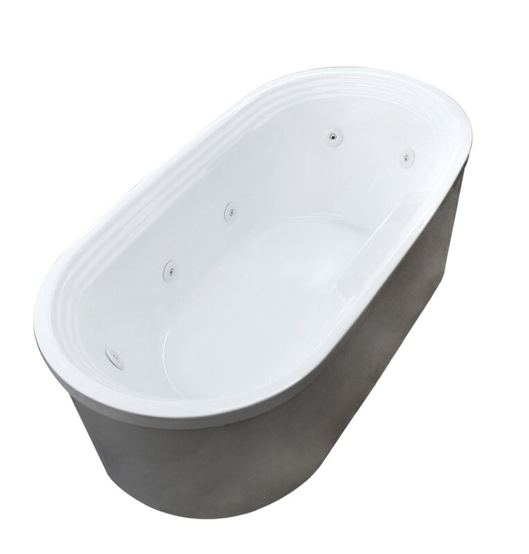 Royal Whirlpool Baths. self cleaning bathtub self cleaning bathtub ...