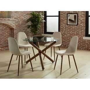 modern contemporary dining room sets allmodern rh allmodern com