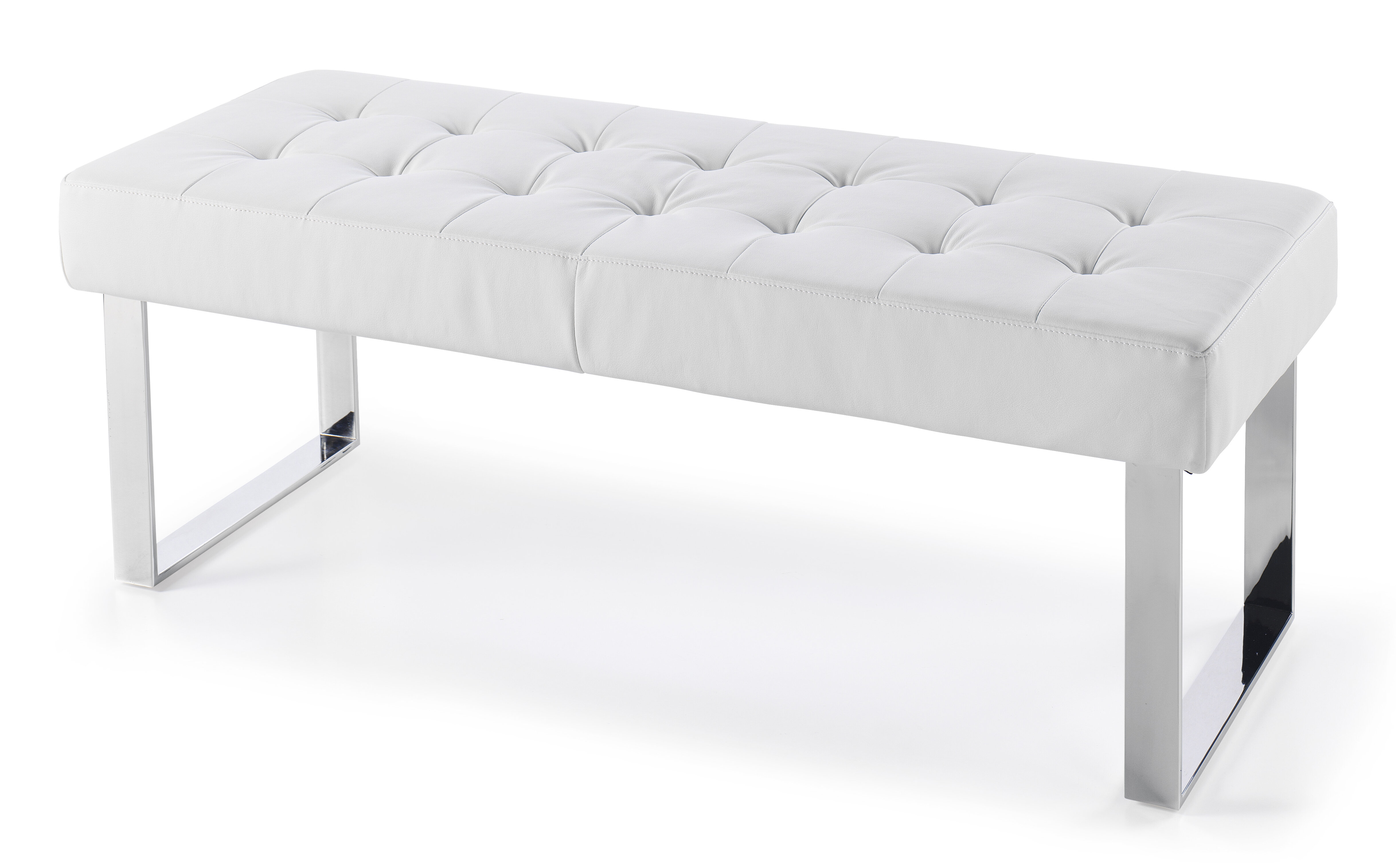 upholstered com bedroom bestartisticinteriors the bench with benches decorating ease of
