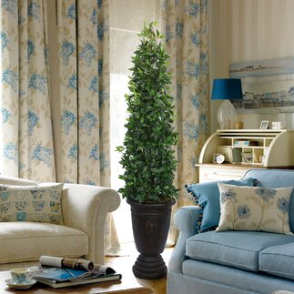 Laura Ashley Home Artificial Plants