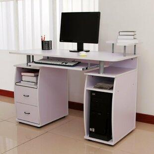 Elegant Computertische