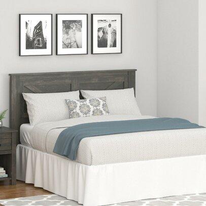 Rustic Blue Design Ideas Wayfair