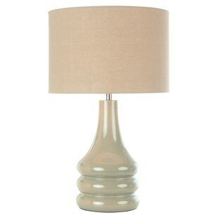Retro table lamps wayfair retro table lamps aloadofball
