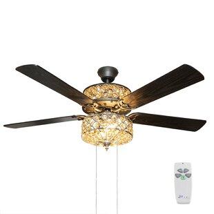 Hampton Bay Ceiling Fan Wayfair