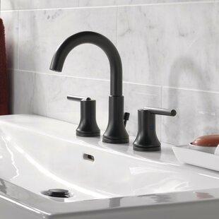 trinsic salle de bain robinet standard levier poignee robinet salle de bains avec assemblage de bonde Résultat Supérieur 16 Inspirant Robinet Salle Bain Photographie 2018 Lok9