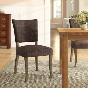 Kelling Upholstered Dining Chair (Set of 2)