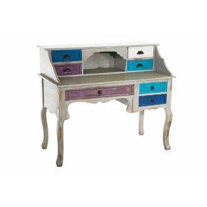 Schreibtisch Misa von dCor design