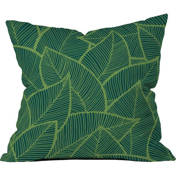 Lime Green Throw Pillow Wayfair Inspiration Seafoam Green Decorative Pillows