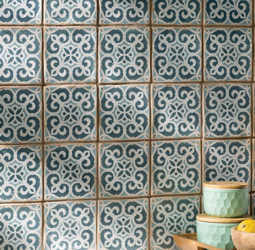 Wall Tiles: Your Complete Guide
