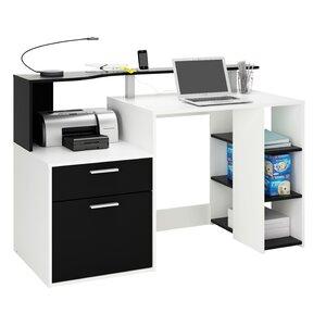 Schreibtisch Mont von Home Etc