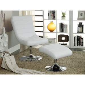 Modern Lounge Chairs | AllModern