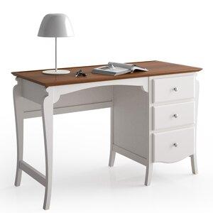 Schreibtisch Mezzanego von dCor design