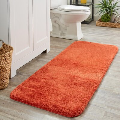 Pesina 3 Piece Bath Rug Set