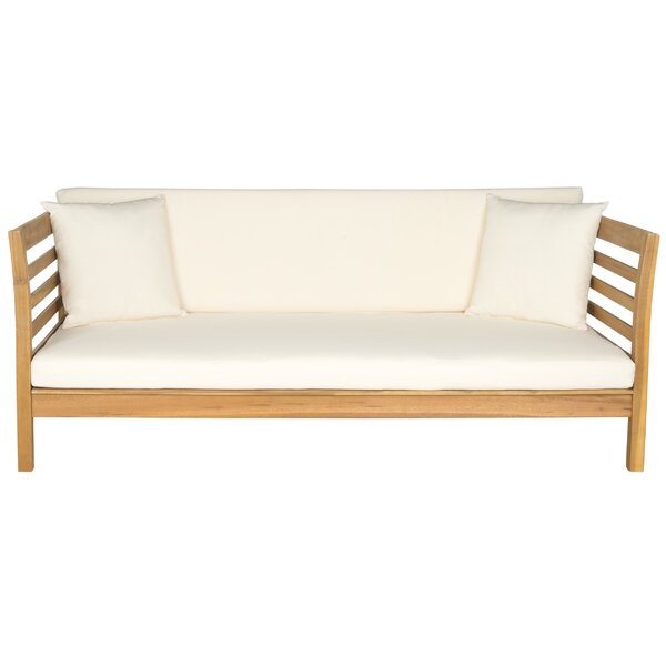 Beachcrest Home Douglasville Daybed & Reviews