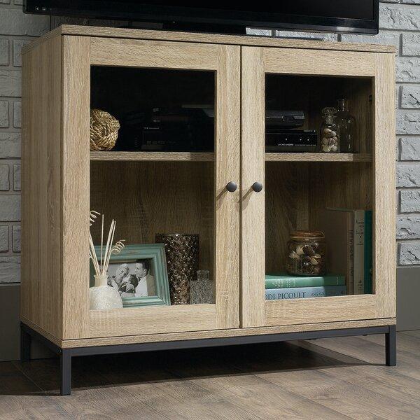 Extra Large Storage Cabinets | Wayfair