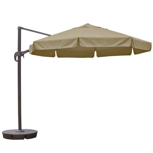 sunbrella patio umbrellas youll love wayfair - Sunbrella Patio Umbrellas