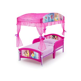 Princess Beds You Ll Love Wayfair