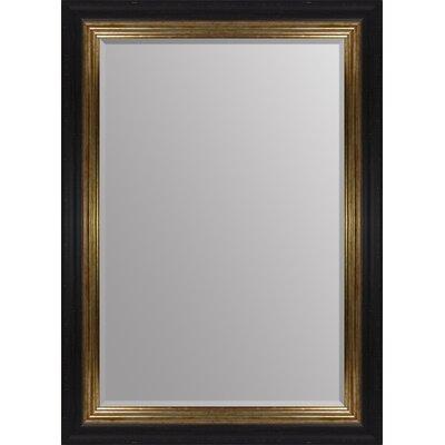 Mirror & Wall Mirrors You'll Love | Wayfair.co.uk