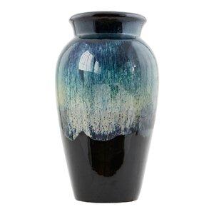 Vase Everyday 2016