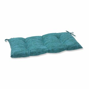Remi Outdoor Bench Cushion