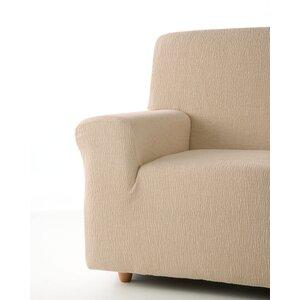 Sofa-Bezug aus Baumwollmischgewebe von House Add..