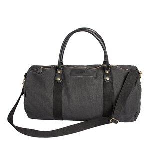 Luggage You ll Love  86f0668a73937