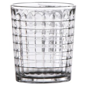 13 oz. Glass (Set of 6)